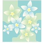 flower1_150