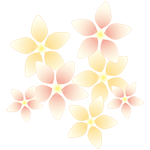 flower2_150