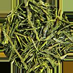 緑茶抽出物