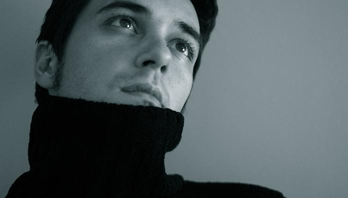 男性の「すそわきが」へのイメージ